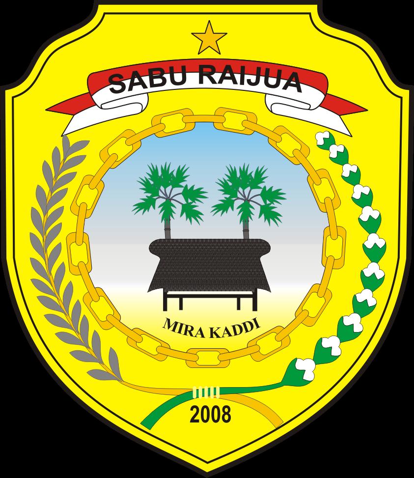 Kabupaten Sabu Raijua